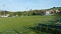 Campo Sportivo Comune di Latera.jpg