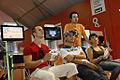 Campus Party Valencia 2009 04.jpg