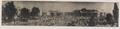 Canadian National Exhibition, General View (HS85-10-17469) original.tif