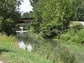Canal Mignon 008.jpg