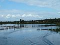 Canal des Pangalanes - Nosy Varika - Mahanoro (2).jpg