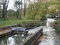 Canal du Midi Scheitelhaltung P1060270.jpg