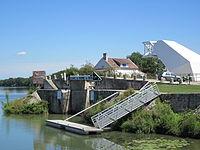 Canal du Rhône au Rhin - Saint-Symphorien-sur-Saône.JPG