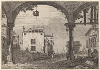 Canaletto, The Portico with the Lantern, c. 1735-1746, NGA 758.jpg