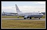 Canberra Airport RAAF 737-700 A36-002-1 (5513905034).jpg