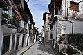 Candelario - 007 (30587324194).jpg