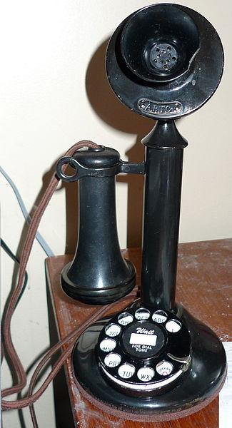 Candlestick phone.JPG