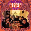 Canned Heat - Rollin' & Tumblin', 1967.png