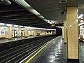 Cannon Street underground station, EC4 - geograph.org.uk - 830285.jpg