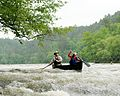 Canoeing the Cahaba (5687008391).jpg