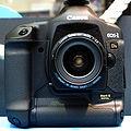 Canon EOS 1Ds Mark II img 1043.jpg