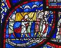 Canterbury Cathedral Window n.II detail (37626525470).jpg