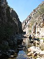 Canyon das Bandeirinhas - Serra do Cipó - panoramio.jpg