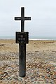 Cape Cross - panoramio (3).jpg