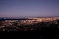 Cape Town - panoramio (2).jpg