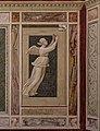 Capella degli Scrovegni (Padova) jm56829.jpg