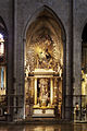 Capella dels Revenedors, Santa Maria del Pi.jpg