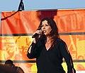 Capital Pride Festival Concert DC Washington DC USA 57095 (18836758492).jpg
