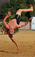 Capoeira Enschede aan Zee (6847475350).jpg
