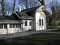 Cappenberg-IMG 1132.JPG