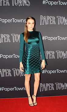 paper towns download 480p