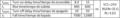 Caracteristicas conmutacion igbt.PNG