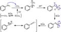 Carbylamine mechanism.png