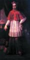 Cardeal D. Henrique - Henrique Ferreira (1718) Mosteiro dos Jerónimos.png