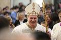 Cardinal Tobin.jpg
