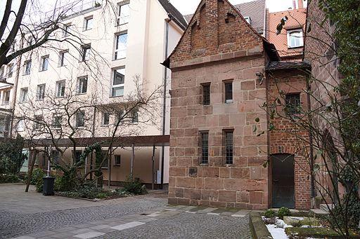 BU-Nürnberg
