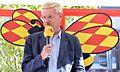 Carl Bildt utfrågas av Expressen.jpg
