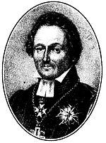 Carl Fredrik af Wingard.JPG