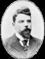 Carl Konrad Julius Elméus - from Svenskt Porträttgalleri XX.png