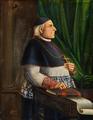 Carlos Cristóvão Genuês Pereira (Paço Episcopal de Faro).png