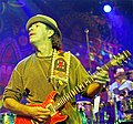 Carlos Santana crop right.jpg