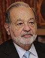 Carlos Slim (45680472234) (cropped) 2.jpg