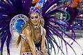 Carnaval 2014 - Thaila Ayala - Rio de Janeiro (12982165494).jpg