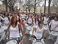 Carnaval des Femmes 2014 - P1260280.JPG
