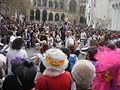 Carnaval des Femmes 2014 - P1260365.JPG