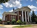 Carnegie Library Livingstone.jpg