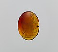Carnelian ring stone MET DP280439.jpg