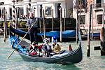 Carnival of Venice 2011 (5506645823).jpg