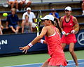 category 2015 us open tennis wikimedia commons. Black Bedroom Furniture Sets. Home Design Ideas