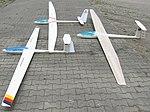 Carrera-Kestrel-Mistral-SB10.jpg