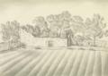 Carribber Castle 1837.PNG