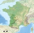 Carte-Nouvelle-Aquitaine.png