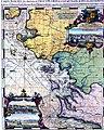 Carte Marine 1693.jpg