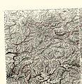 Carte topographique du Tyrol-1.jpg