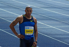 Carter before race.jpg