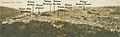 Cartolina anni '40 con i Palazzi storici.jpg